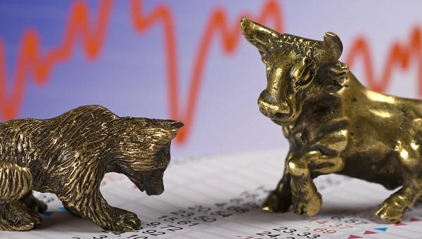 Piyasaları Takip Edin