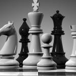 Borsa İşlem Stratejileri Nelerdir?