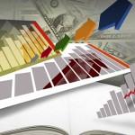 Borsa Kitaplardan Öğrenilir mi?