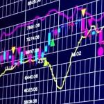 Borsada Fiyatlar Neden Düşer ya da Yükselir?