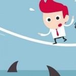 Borsa Riskleri Nelerdir? Nasıl Önlenir?