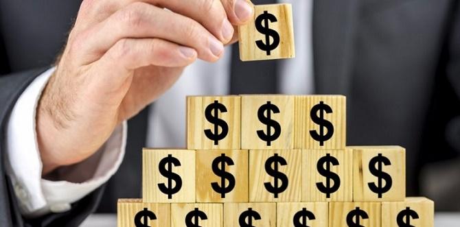 Borsa Piyasasında Para Biriktirilir mi?