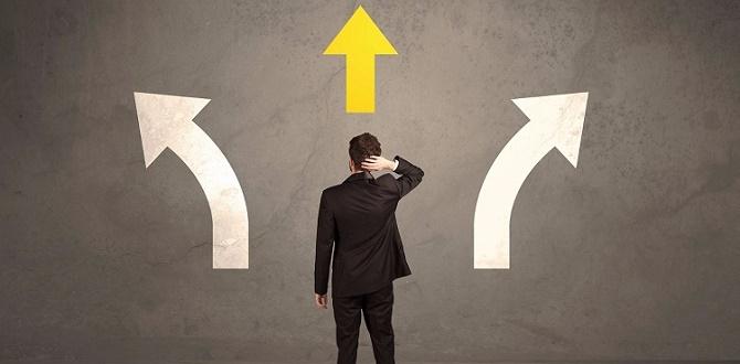 Borsada Mağdur Olmamak için Tavsiyeler