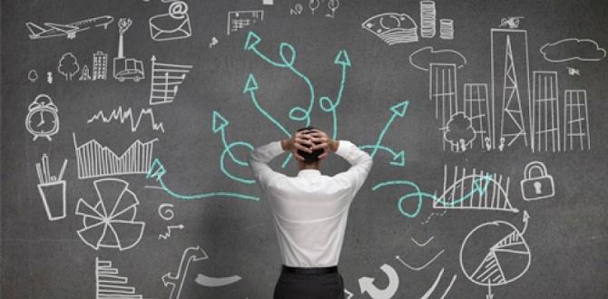 Borsada Zarardan Çıkış Yolu Stratejileri