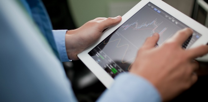 Başarılı Borsa Yatırımcılarının Sırları Nelerdir?