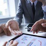Tahvil Nedir? Yatırımı Nasıl ve Nerede Yapılır?