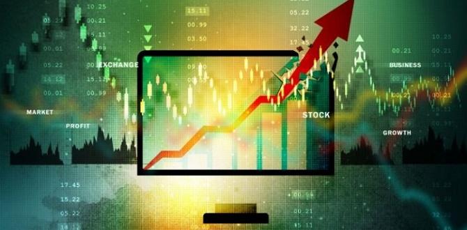 Sanal Borsa Hesabı veya Oyunlarıyla Tecrübe Kazanılır mı?