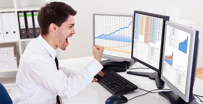 Başarılı Borsacıların Bilmesi Gerekenler