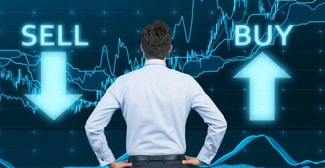 Borsa İşlemleri Hakkında Deneyim Kazanın!