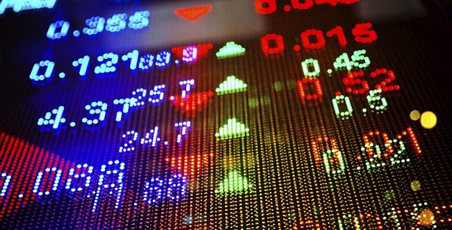 Borsa Nedir Detaylıca Öğrenin!