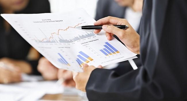 Uzun Vadeli Yatırımcılara En İyi Alternatif