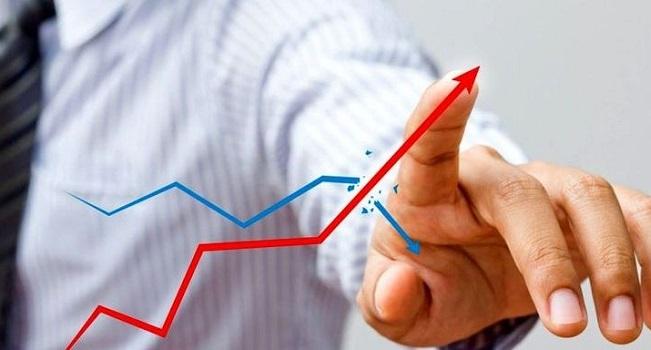 Yeni Yatırımcılara Kolaylık Sağlar